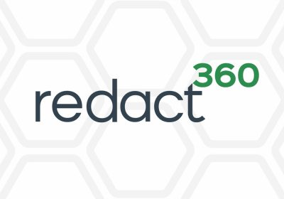 Learn how redact360 supports Clinical Trial transparency.