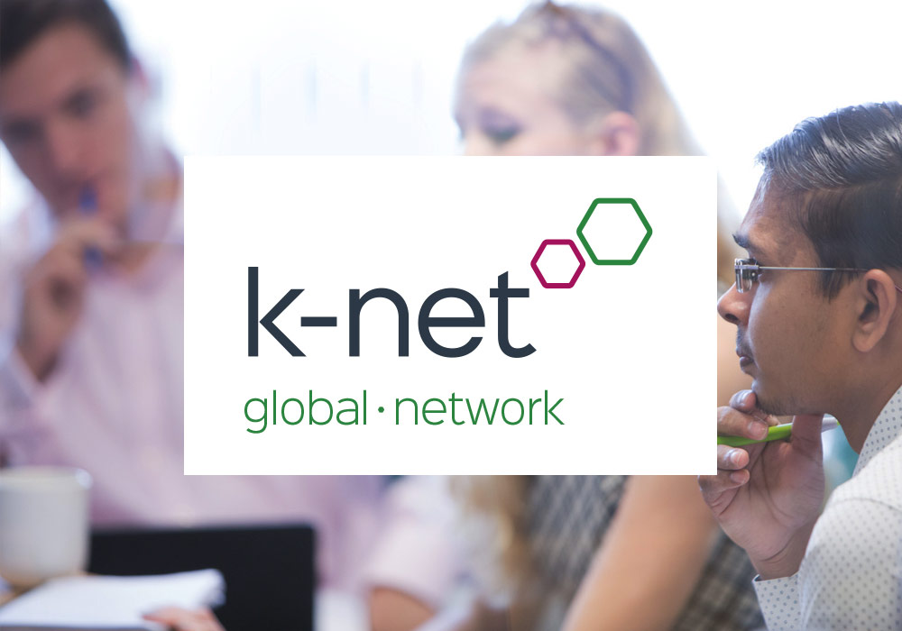 k-net is our industry-leading expert network in Life Sciences, connecting thousands of industry experts over more than 160 countries.