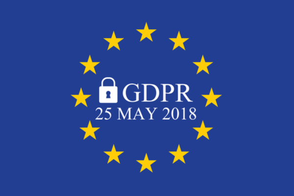 How your life sciences organisation needs to prepare for GDPR
