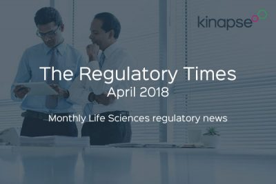 The-Regulatory-Times-April-2018