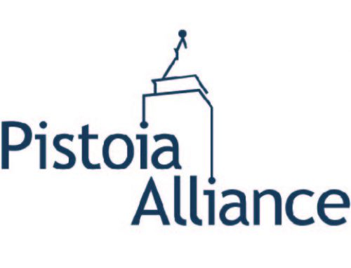 Kinapse Joins the Pistoia Alliance
